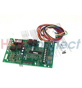 PCBBF139SK PCBBF139 PCBBF139S Goodman Amana Daikin Control Board - NEW - OEM