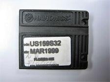 Navionics Classic NavChart Card  US159S32 - Florida Northeast - MAR 1999
