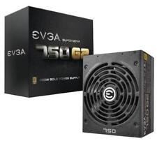 EVGA 220-G2-0750-XR SuperNOVA 750 G2 Power Supply