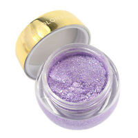 Women Eyeshadow Cream Makeup Gel Beauty Cosmetic Pigment Eye Shadow 10 Colors