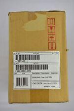 Okidata Oki PX724/5 Fuser Unit 120V (42625501) fits Oki C5200/5300 45K Pg. Yield