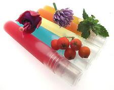 Dragons Blood Botanical Perfume Oil Atomiser Purse Travel Spray