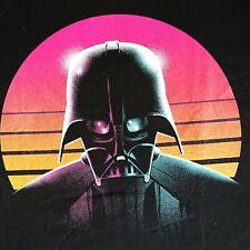 "T-shirt ""Darth Vader"" Star wars"