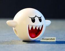 K'NEX Nintendo Super Mario Bros Mystery Series 6 Boo