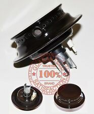 NEW PART WP3412D024-09 EXACT FIT MAYTAG MAGIC CHEF WHIRLPOOL OVEN RANGE BURNER