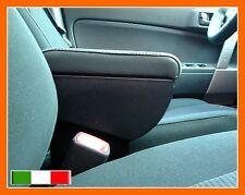 BRACCIOLO PREMIUM per Daihatsu Terios 2006> PERSONALIZZATO 7 VARIANTI-REGOLABILE
