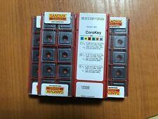 carbide insert 880-08 05 W08H-P-GM 4044 Sandvik    10pcs