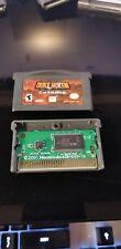 Duke Nukem Advance (Game Boy Advance) Authentic Tested Saves