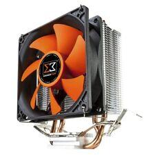 Xigmatek TYR SD962B CPU Heatsink and Fan