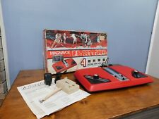 Magnavox Odyssey 2000 Vintage Video Game Console w/ Box