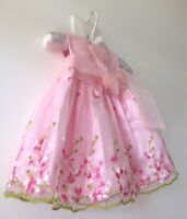"2019 Reborn Baby Girl Doll Clothes Outfit Dress Accessory For 22"" Dolls Kid Gift"