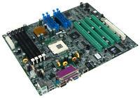 Dell 0G4548 Scheda Madre S.478 DDR PowerEdge 600SC