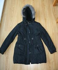 M&S Girls' Casual Coats, Jackets & Snowsuits (2-16 Years)