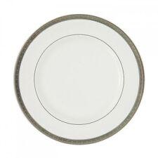 Unbranded Dinnerware