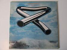 Mike Oldfield-Tubular Bells-Virgin-V 2001-Vinyl-Lp-Record-Album-1970s