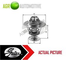 GATES COOLANT THERMOSTAT OE QUALITY REPLACE TH11088G1