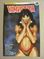 Vampirella #100 Dynamite 2015 One Shot 9.4 Near Mint