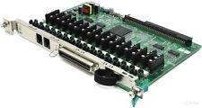 SLC16 - Panasonic KX-TDA0174 KX TDA174 SLC 16 TDA100 TDE100 TDA200 TDE200 TDA600