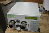 Varian SD-1 Prep Star Solvent Delivery Module