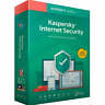 Kaspersky Total Security✔️ internet Security ️Antivirus✔️ 1 Device ✔️ 1 year ✔