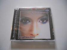 """Graffiti """"Obsession"""" AOR cd Lost Uk jewels Vol.10"""