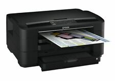 Epson Colour Standard Printer