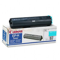 Canon EP-H Toner Cyan R74-3019-050 CLBP-360 Cartridge Refill