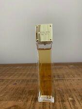 Sexy Amber Mujer Michael Kors Perfume - 100 Ml