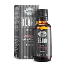 Art of Shaving Beard Oil - Sandalwood Essential Oil 1 fl oz