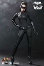 Hot Toys 1/6 DC Dark Knight Rises MMS188 Catwoman Selina Kyle Special Figure AU