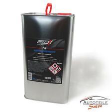1x Original CAR1®  Bremsenreiniger 5l CO3001