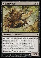 MTG Magic - (C) Lorwyn - Mournwhelk - SP