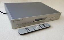 Cambridge Audio azur 640T DAB/FM Tuner With Remote Control