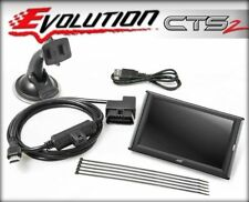 EDGE CTS2 Diesel Evolution Programmer 85400 NOW SUPPORTS Ford 2017-19 6.7