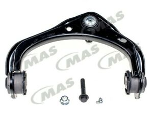 Suspension Control Arm and Ball Joint Assembly-RWD Front Right Upper MAS CB85058
