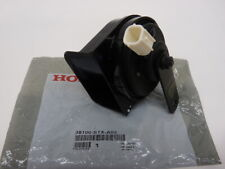 Genuine Honda Horn Assembly (Low) 38100-STX-A02