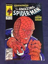 Amazing Spider-Man #307 (OCT/1998)  ~McFarlane Artwork!! NM