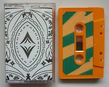 BANANA PILL Morbid Rainbow RATKILLER Sky Sacrifice VAPORWAVE Ambient Cassette