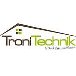 TroniTechnik-GmbH