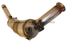 MERCEDES S320 LEFT HAND DRIVE  DIESEL  PARTICULATE FILTER NEW 132