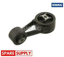 ENGINE MOUNTING FOR CITROËN PEUGEOT SWAG 62 93 2715