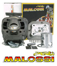 Kit MALOSSI Booster Spirit Stunt MBK cylindre + culasse