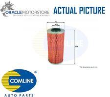 NEW COMLINE ENGINE OIL FILTER GENUINE OE QUALITY EOF018