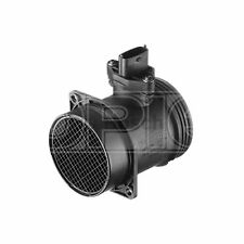 Bosch Mass Air Flow Sensor 0280218146