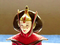 Hallmark Keepsake Ornament 1999 Star Wars Princess Amidala