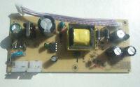 Alimentation pour Atlas200S et HD-200Se Recepteur Décodeur cristor constructeur