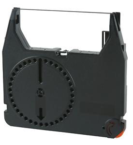 Porelon 11463 IBM Wheelwriter 3, 5, 6 Correctable Mylar Typewriter Ribbon,