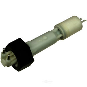 Engine Coolant Level Sensor Global 1712491