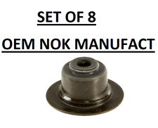 Engine Valve Stem Oil Seal, Exhaust FOR Ford Mazda Mercury