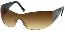 Prada Men's Shield Sunglasses